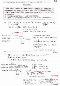 やりとりの問題kenkyu_17