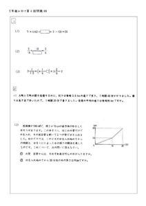 5年組み分け第4回問題NN-1[1]のサムネイル