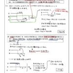 和差算の研究 No.1のサムネイル